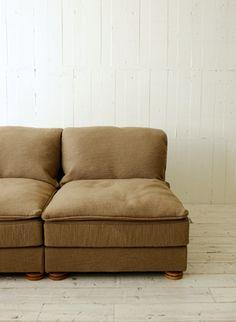 321 best sit images chairs recliner sofa chair rh pinterest com