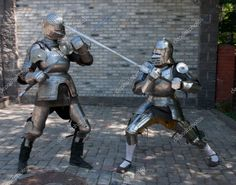 Image result for stone armor