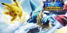 Pokken Tournament per Switch: Pikachu pronto a combattere sulla nuova console Nintendo?  #follower #daynews - https://www.keyforweb.it/pokken-tournament-switch-pikachu-pronto-combattere-sulla-nuova-console-nintendo/