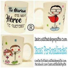 La imagen puede contener: taza de café y bebida