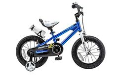 304dd85b5c4 Top 10 Best Kid's Bikes in 2019 Reviews | Best 10 Selling 20 Inch Wheels,