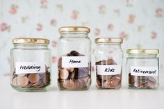 6 Surprising Ways Your Frugality Is Costing You