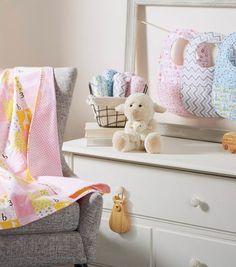 Baby Nursery Accessories