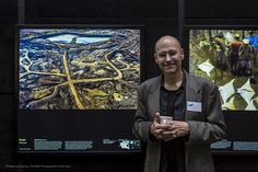 Runner-up, World in Our Hands Award, Nature Images, Natural History, Thought Provoking, Photographers, Museum, Canada, Explore, World, Gallery