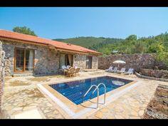 Villa Meryem - YouTube