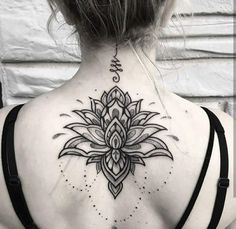Make a bold and powerful style statement by getting meaningful tattoos inked on your body. Go through the roundup of small tattoo designs with deep meaning, quote tattoos, meaningful tattoos for inner feeling like loneliness, strength, anger etc.