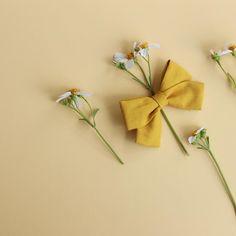 summer bows