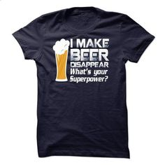 Best Beer Shirt - #cool hoodies #zip hoodie. PURCHASE NOW => https://www.sunfrog.com/Automotive/Best-Beer-Shirt-53294982-Guys.html?id=60505
