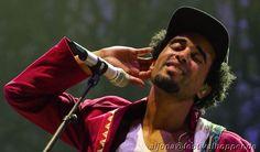 chiemsee reggae summer - Google-Suche