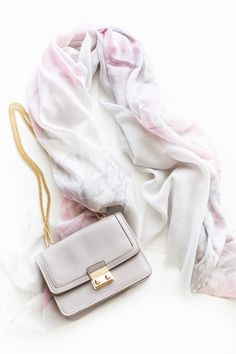 Purses for Women, Cute purses, Affordable Accessories for Women