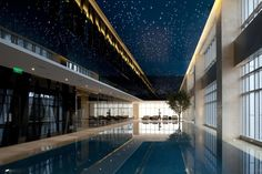 Hotel Fraser Suites - Chengdu ... #Hotel, #Hotels, #SpecialOffers, #HotelDirect, #HotelGuide, #BestHotels ... Welcome to Hotel Fraser Suites Chengdu, Located 200 metres from Tian Fu Square, Fraser Suites Chengdu is a 30-minute drive from Shuangliu International Airport. The luxurious hotel offers a 2-storey health club with an indoor pool. Chengdu Fraser is situated close to various commercial and...