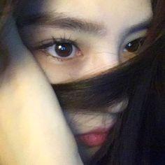 한소희-31 : 네이버 블로그 Korean Girl Short Hair, Korean Girl Cute, Korean Girl Ulzzang, Ulzzang Girl Fashion, Couple Ulzzang, Korean Girl Photo, Pretty Korean Girls, Cute Girl Photo, Asian Girl