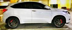 2021 Honda HR-V: European Model Gets A Facelift Too - New arrival of 2021 Honda HR-V will certainly take severe place among all markets Honda Hrv, European Models, Cr V, Vehicles, Car, Vehicle, Tools