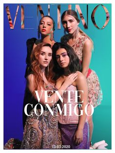 Fashion Cover, Crown, Movie Posters, Image, Musica, Stars, Singers, Celebs, Life