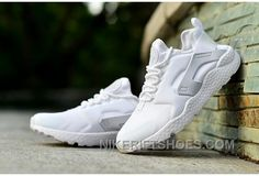 http://www.nikeriftshoes.com/2015-cheap-nike-air-huarache-womens-running-all-white-discount.html 2015 CHEAP NIKE AIR HUARACHE WOMENS RUNNING ALL WHITE DISCOUNT Only $85.00 , Free Shipping!