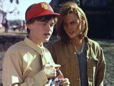 What's Eating Gilbert Grape Johnny Depp Leonardo Dicaprio, Leonardo Dicaprio Movies, Political Events, Film Aesthetic, Social Science, Historical Photos, Evolution, Sexy, How Are You Feeling