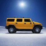 The 2017 Hummer is the featured model. The 2017 Hummer Yellow image is added in the car pictures category by the author on Apr White Hummer, Hummer H2, Car Pictures, Yellow, Wallpaper, Color, Off Road Cars, Wallpapers, Colour