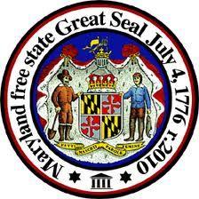 city of chesapeake adult education