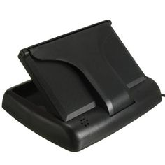 Car Wireless IR Rear View Backup Reversing Camera Kit Foldable LCD 4.3 Inch Monitor Sale - Banggood.com