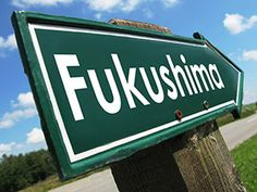 """Nuclear Experts: Situation At Fukushima """"Far Worse Than We Truly Know"""" (Video) 