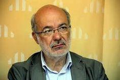José Miguel Pueyo: Limitaciones intelectuales de un filósofo sobre el...