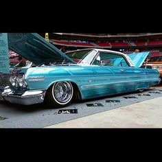 643 Best Lowrider Car Collection Images In 2019 Lowrider Lowrider