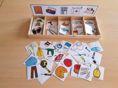 atividade classificacao de objetos 09 Ways Of Learning, Preschool Learning Activities, Learning Through Play, Preschool Worksheets, Teaching Kids, Kids Learning, All About Me Crafts, Importance Of Education, Languages Online