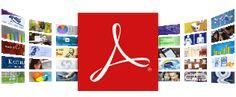 Descarga de Adobe Reader | Visor de PDF gratuito para Windows, Mac OS y Android
