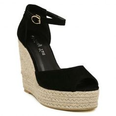 Sandals For Women   Wholesale Cheap Cute Summer Sandals Sale Online Drop Shipping   TrendsGal.com Page 12