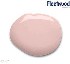 Fleetwood Paint's colour FAI17 Fleetwood Paint, Summer Colours, Color Inspiration, Paint Colors, Tableware, Painting, Summer Colors, Paint Colours, Dinnerware
