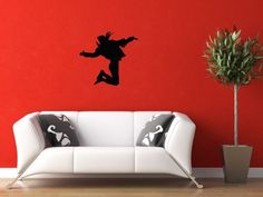 Wall Vinyl Decal Sticker Art Design People Jumping Room Nice Picture Decor Hall Wall Chu798 Thumbs up decals,http://www.amazon.com/dp/B00JAB26OS/ref=cm_sw_r_pi_dp_ILTHtb05EJF63SKD