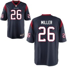 New 11 Best Walter Payton Nike Jersey images | Walter payton, Chicago
