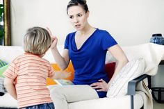 10 sfaturi pentru copilul tau de la cei mai mari pedagogi ai lumii