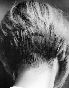 Back-of-bob-hairstyle-photos