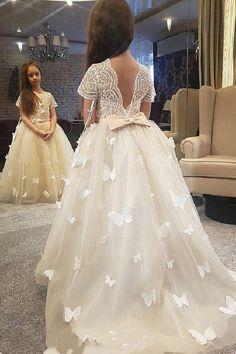Donde comprar vestidos de primera comunion en houston