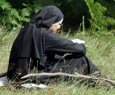 Adoration Benedictine - Vienna