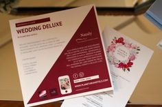 THE FAB5 - wedding edition CHATEAU MONFORT @Italian Wedding Style http://www.hotelchateaumonfort.com/ NOB EVENTI http://win.nobeventi.com/