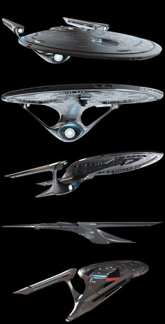 I dont know what type of dysign this is, could someone tell me. Vaisseau Star Trek, Starfleet Ships, Starship Concept, Star Trek Characters, Star Trek Universe, Marvel Universe, Spaceship Art, Star Trek Starships, Sci Fi Ships