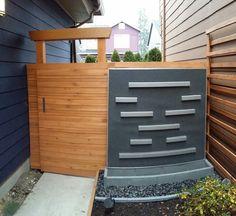 1000 Images About Woodworking Cedar On Pinterest Cedar