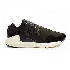 @adidasy3 is always bringing the heat and we were presented with even more beautiful sneakers this past year. Therefore we had to feature it for Day 11 of the HYPEBEAST Advent Calendar and we're going to be giving away a pair of Y-3 Boost QR sneakers (US9.5). To enter this giveaway simply complete the following:  1. Follow @hypebeast and @okiniofficial  2. Tag three friends in the comments section 3. Sign up to the HYPEBEAST and oki-ni newsletters which can be found over on our site  The…