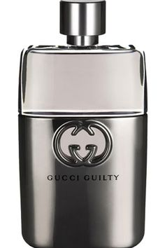 Guilty Pour Homme Gucci for men