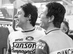 Scomparso Teofilo Sanson, il patron del gelato all'italiana