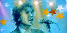 Was Bob Dylan mit Change Management zu tun hat
