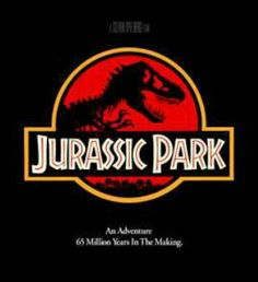 Jurassic Park is a 1993 American science fiction adventure film directed by Steven Spielberg. It is the first installment of the Jurassic Park franchise. It is based on the 1990 novel of the same name by Michael Crichton, with a screenplay written by Crichton and David Koepp. The film centers on the fictional Isla Nublar, an islet located off Costa Rica's Pacific Coast, where a billionaire philanthropist and a small team of genetic scientists have created a wildlife park of cloned dinosaurs…