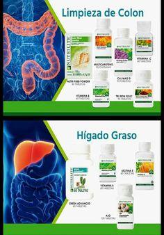 Nutrilite Vitamins, Artistry Amway, Health And Nutrition, Health Fitness, Amway Business, Amway Products, Petra, Remedies, Wallpaper