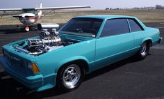 Have fond memories of my high school driving around in one similar to this a friend of mine owned Chevy Chevelle, Chevy Nova, Auto Body Repair, Car Repair, Nitro Methane, Malibu Car, Famous Movie Cars, Modern Muscle Cars, Chevy Muscle Cars