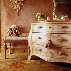 prepare your bedroom for sleep | add a touch of romantic decor to your bedroom with certain colors and ...