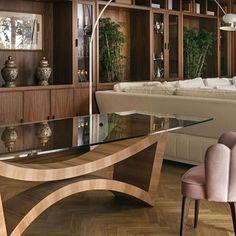 Элитная мебель из Европы (@palissandre.ru) • Фото и видео в Instagram Bathroom, Washroom, Full Bath, Bath, Bathrooms