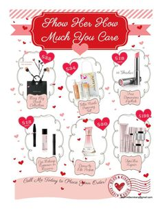 valentine gifts for her top 10