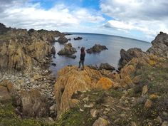 by http://ift.tt/1OJSkeg - Sardegna turismo by italylandscape.com #traveloffers #holiday | Amor. #sardegna #sardegnaofficial #sardegnageographic #sardiniain #sardegna_super_pics #sardiniaexp #sardiniaexperience #loves_united_sardegna #unionesarda #lanuovasardegna #sea #seascape #seaside #water #instasardegna #sardiniacoasttocoast #photography #landscape #landscape_lovers #igersardegna #volgosardegna #sardegnacountry #traccedisardegna #sardegnamylove #vivosardegna #sardegnareflex…